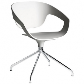 Designové židle Vad 4star