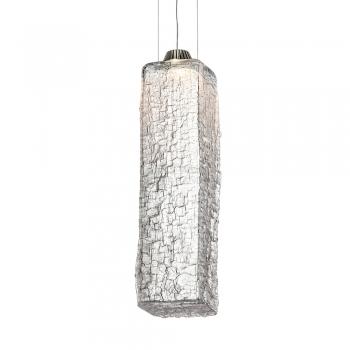 Designová závěsná svítidla Yakisugi
