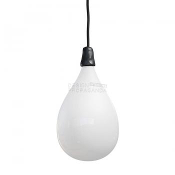 Designová závěsná svítidla Das Pop Pendant