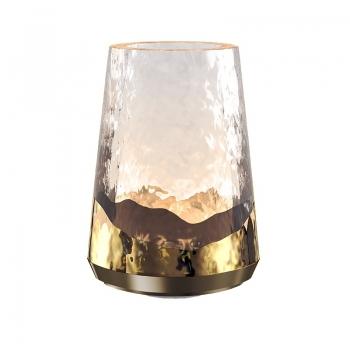 Designové stolní lampy Flux