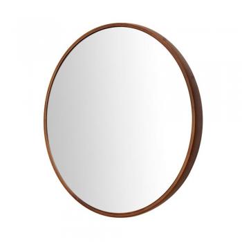 Designová nástěnná zrcadla Welcome Mirror