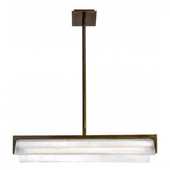 Designová závěsná svítidla Tac/Tile