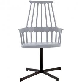Designové židle Comback Chair Swivel
