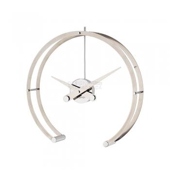 Designové stolní hodiny Omega