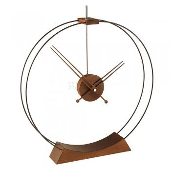 Designové stolní hodiny Aire