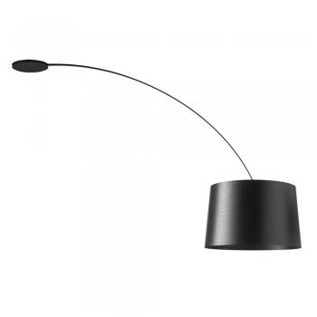 Designová závěsná svítidla Twiggy Soffitto