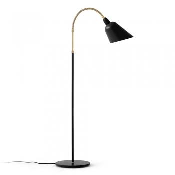 Designové stojací lampy Bellevue Floor