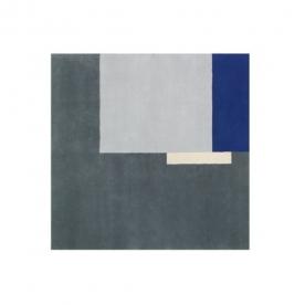 Designové koberce Roquebrune Carpet