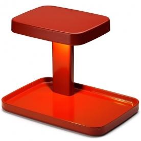 Designové stolní lampy Piani