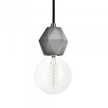 Designová závešná svítidla Fiber