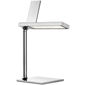 Designové stolní lampy D´E - Light