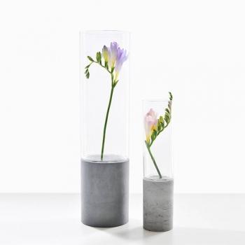 Designové vázy Vases Set