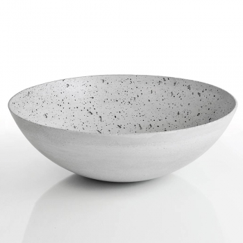 Designové mísy Concrete Bowl Classic