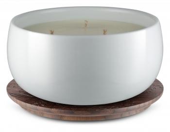 Designové aroma svíčky L The Five Seasons