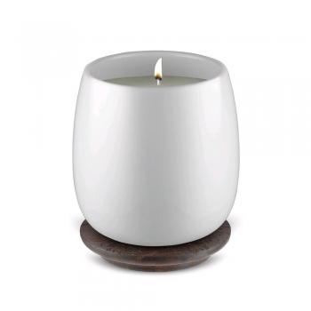 Designové aroma svíčky S The Five Seasons