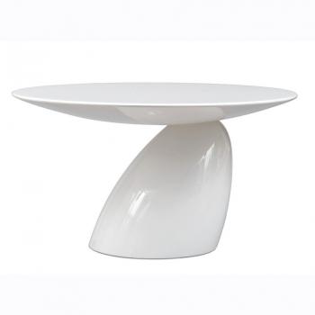 Designové jídelní stoly Parabel Dining Table Round