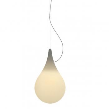 Designová závěsná svítidla Liquid Light Drop_2