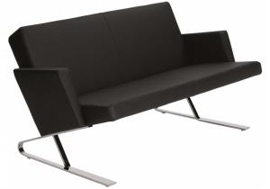 Designové sedačky Satyr 2