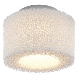 Designová stropní svítidla Reef Ceiling