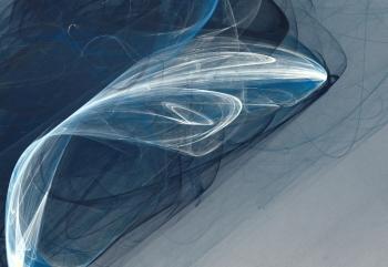 Obrazy Raumfaltung 17