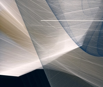 Obrazy Raumfaltung 18