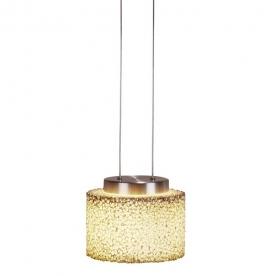 Designová závěsná svítidla Reef Suspension Single