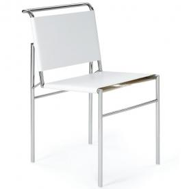 Designové židle Roquebrune