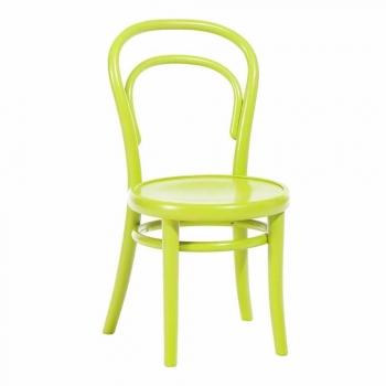 Designové dětské židle Petit