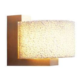 Designová nástěnná svítidla Reef Wall