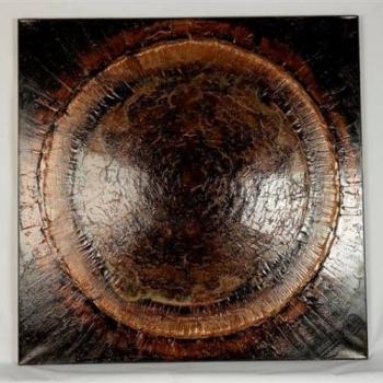 Obrazy Jan Kind Surface
