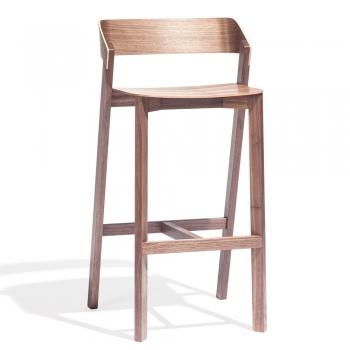 Designové barové židle Merano