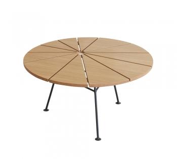 Designové stolky Bam Bam