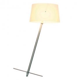 Designové stojací lampy Slant Floor