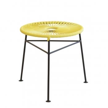 Designové židle OK-DESIGN Centro Stool