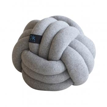 Designové polštáře Chango cushion