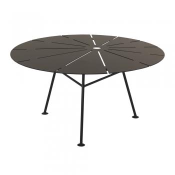 Designové stolky Bam Bam metal