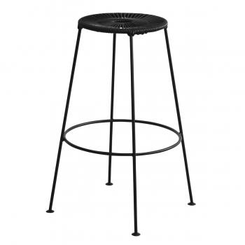 Designové barové židle Acapulco barstool