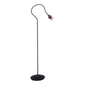 Designové stojací lampy Poppy Floor