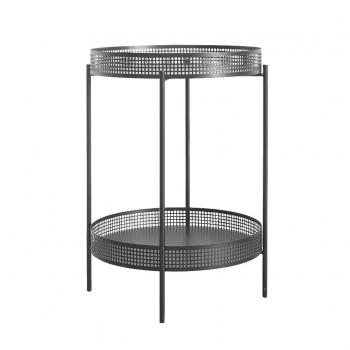 Designové stolky Ami