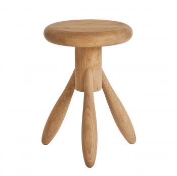 Designové stoličky BABY ROCKET
