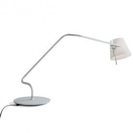 Designové stolní lampy Elane Table