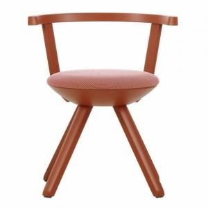 Designové židle Rival