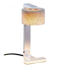 Designové stolní lampy Reef Table