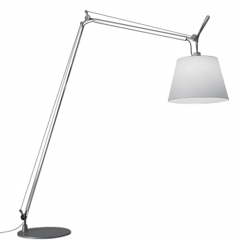 Designové stojací lampy Tolomeo Maxi