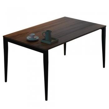 Designové jídelní stoly JAN-KURTZ Jupiter