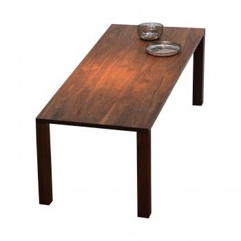 Designové jídelní stoly Leos