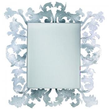 Designová zrcadla Sturm und Drang