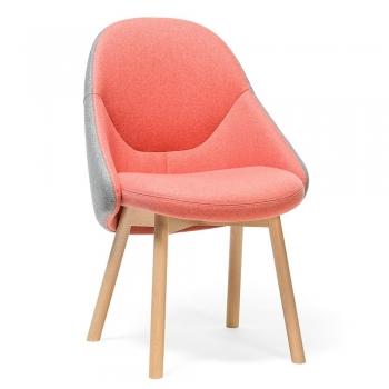 Designové židle Alba Chair