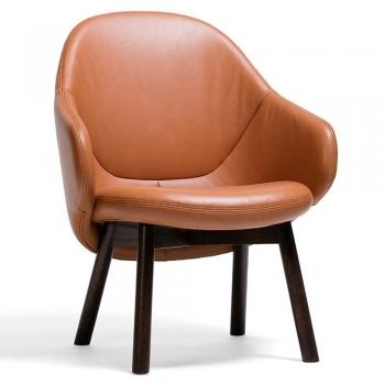 Designová křesla Alba Lounge