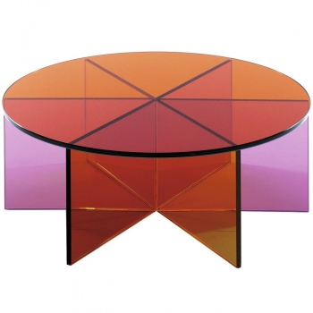 Designové konferenční stoly XXX